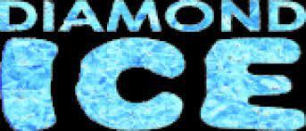 ΠΡΑΤΗΡΙΟ ΔΙΑΝΟΜΗ ΠΑΓΟΥ DIAMOND ICE ΚΑΛΑΜΑΤΑ ΜΕΣΣΗΝΙΑ ΣΠΑΝΟΥΔΗΣ ΝΙΚΟΛΑΟΣ