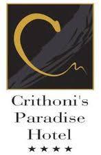 CRITHONI'S PARADISE HOTEL ΞΕΝΟΔΟΧΕΙΟ ΛΕΡΟΣ