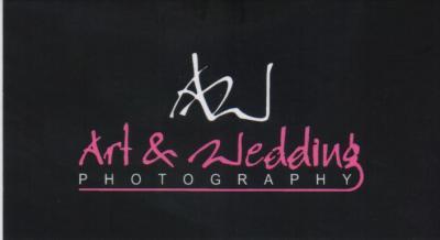 ART & WEDDING ΦΩΤΟΓΡΑΦΕΙΟ  ΑΧΑΡΝΑΙ