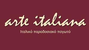 ΕΡΓΑΣΤΗΡΙΟ ΠΑΓΩΤΟΥ ARTE ITALIANA ΛΑΥΡΙΟ ΑΤΤΙΚΗ ELMEZIAN OXANE-GIOUSEPINA ROSSI ΟΕ
