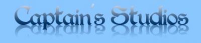 ΕΝΟΙΚΙΑΖΟΜΕΝΑ ΔΩΜΑΤΙΑ ΔΙΑΜΕΡΙΣΜΑΤΑ CAPTAIN'S STUDIOS ΚΟΥΝΟΥΠΙΤΣΑ ΣΠΕΤΣΕΣ ΑΤΤΙΚΗ