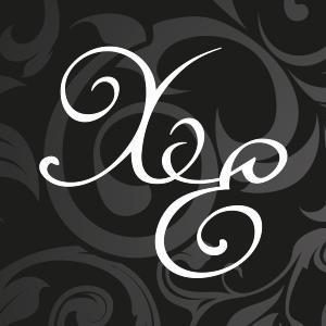 ΚΕΝΤΡΟ ΑΙΣΘΗΤΙΚΗΣ ΑΔΥΝΑΤΙΣΜΑΤΟΣ ΛΕΪΖΕΡ ΟΞΕΑ ΦΡΟΥΤΩΝ ΜΑΣΑΖ ΜΑΚΙΓΙΑΖ ΠΑΛΛΗΝΗ ΑΤΤΙΚΗ ΧΑΛΑ ΕΙΡΗΝΗ