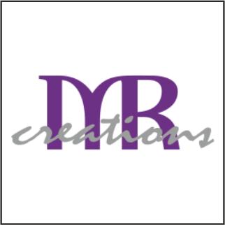 MR CREATIONS ΧΕΙΡΟΠΟΙΗΤΑ ΚΟΣΜΗΜΑΤΑ ΕΡΓΑΣΤΗΡΙΟ ΧΡΥΣΟΧΟΪΑΣ ΠΑΛΑΙΟ ΦΑΛΗΡΟ ΛΕΜΟΝΙΔΗΣ ΙΩΑΝΝΗΣ