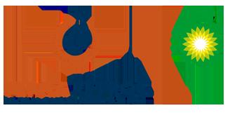 TERRA PETROL ΔΙΑΧΕΙΡΙΣΗ ΚΤΙΡΙΩΝ ΔΙΑΝΟΜΗ ΠΕΤΡΕΛΑΙΟΥ ΘΕΡΜΑΝΣΗΣ ΑΙΓΑΛΕΩ ΠΙΠΟΓΛΟΥ ΑΘΑΝΑΣΙΟΣ