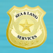 SEA AND LAND SERVICES ΦΥΛΑΞΗ ΠΛΟΙΩΝ ΠΕΙΡΑΙΑΣ ΡΕΝΙΕΡΗΣ ΠΑΝΑΓΙΩΤΗΣ