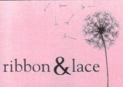 RIBBON  & LACE